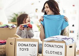 151218_kids_charitable.jpg.CROP.promo-xl