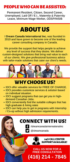 Copy of RESIZED COURSE BROCHURE (1).png