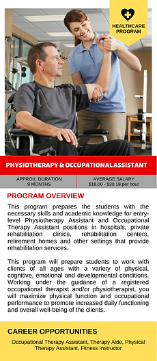 Copy of RESIZED COURSE BROCHURE (5).png
