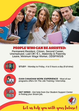 IDCI FLYERS (1).png