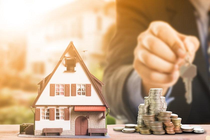 mortgage-consumers.jpg