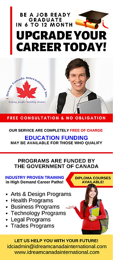 Copy of RESIZED COURSE BROCHURE.png