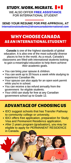 Copy of RESIZED COURSE BROCHURE (2).png