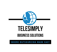 telesimply.PNG