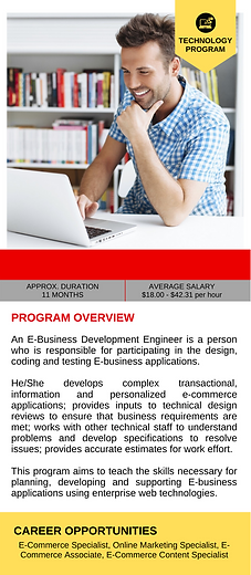 Copy of RESIZED COURSE BROCHURE (13).png