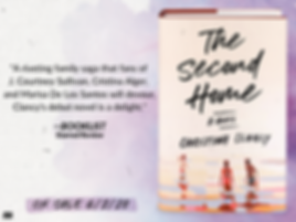 The Second Home Booklist EDITED.png