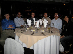 07' ASHG Meeting (San Diego)