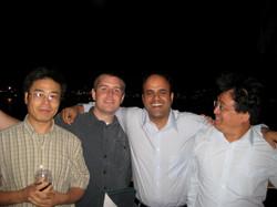 07' ASHG Meeting (San Diego)0273