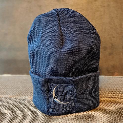 Winter Hats (4)