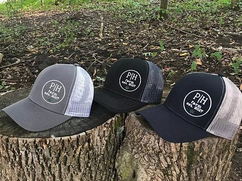Outdoor Cap (5)