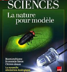 Sciences, un continent de connaissances inconnues