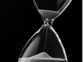 24 mois pour apprendre ... Le temps nécessaire pour former des hommes