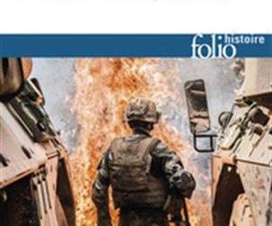 L'armée de terre peut-elle inspirer la société civile ?