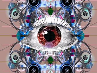 L'intelligence artificielle et la formation : surveiller ou former