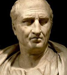 Rome : Innovant comme l'antique