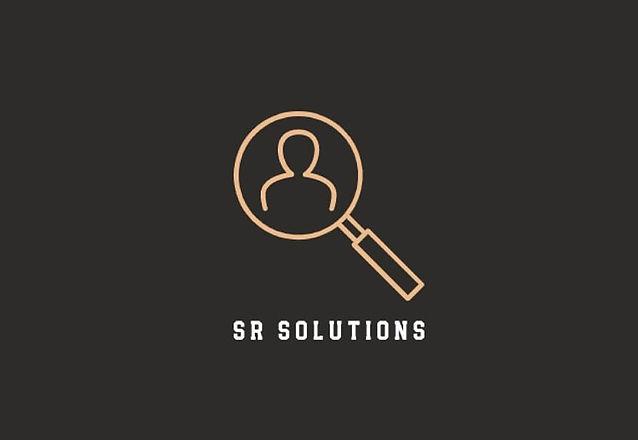 SR Logo.jpg