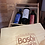 Thumbnail: COFFRET B DE BOSC 2018
