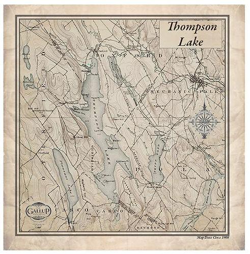 lake map old.jpg