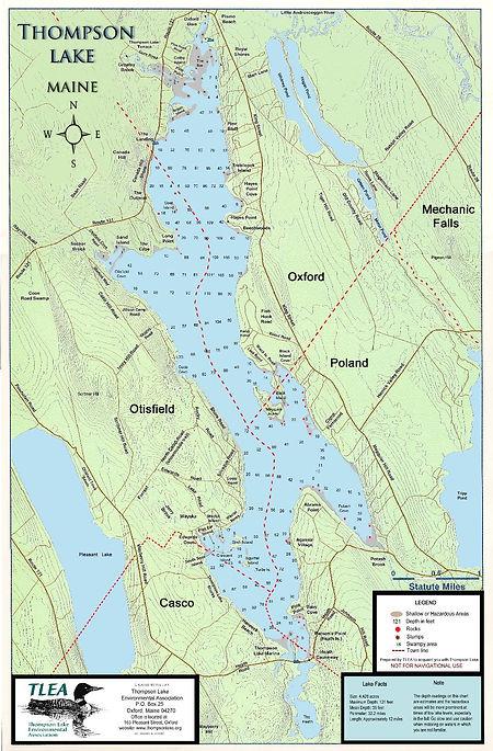 lake map depths.jpg