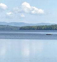 up the lake 1.JPG