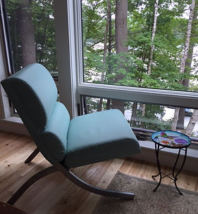 blue chair nottage.JPG