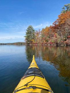 kayak fall.jpg