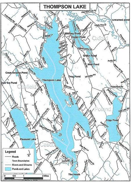 map blue white.jpg