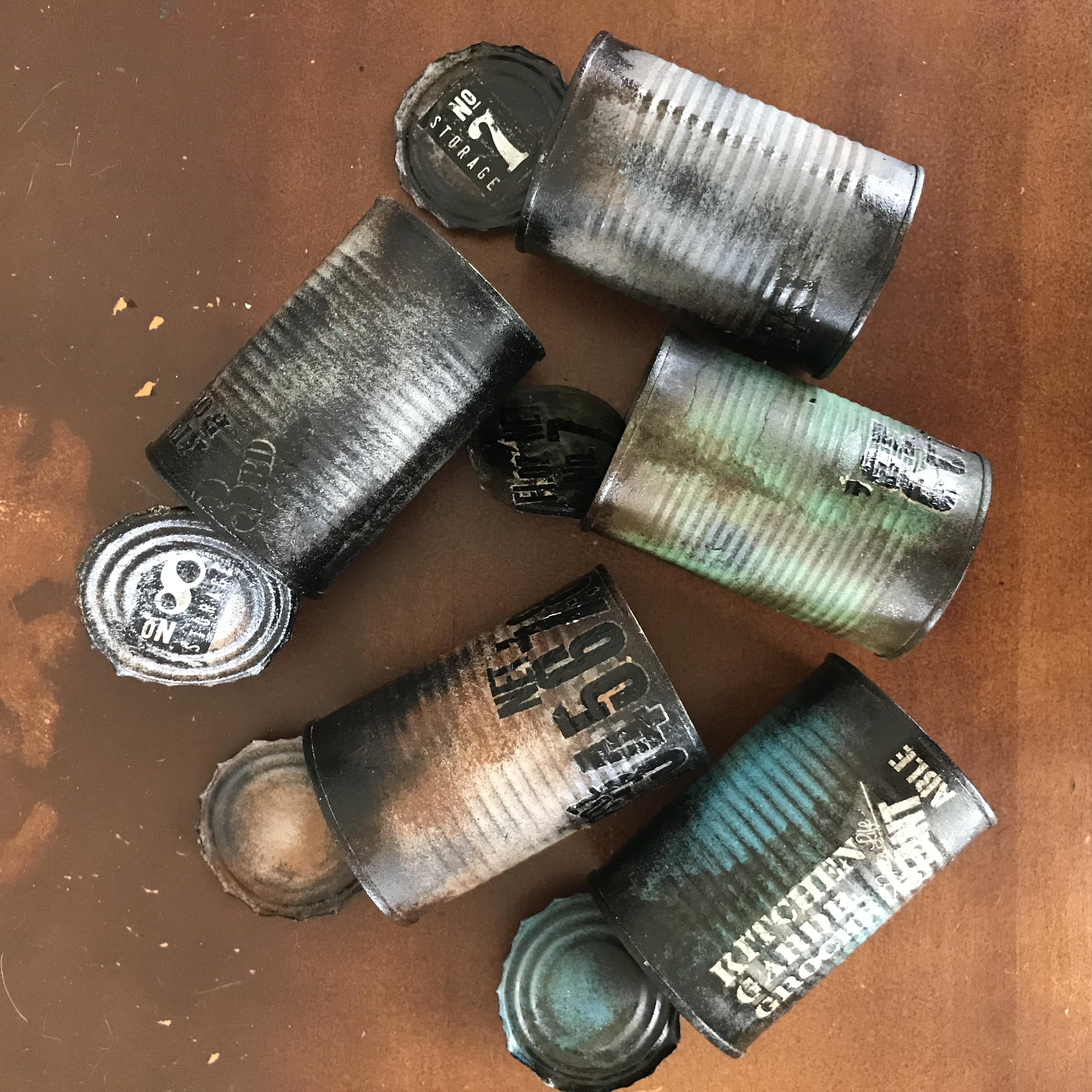 リメ缶たち2