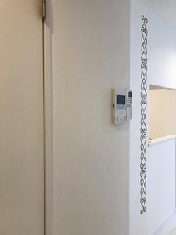 第8ステージ東京都立川市某所1LDKマンション