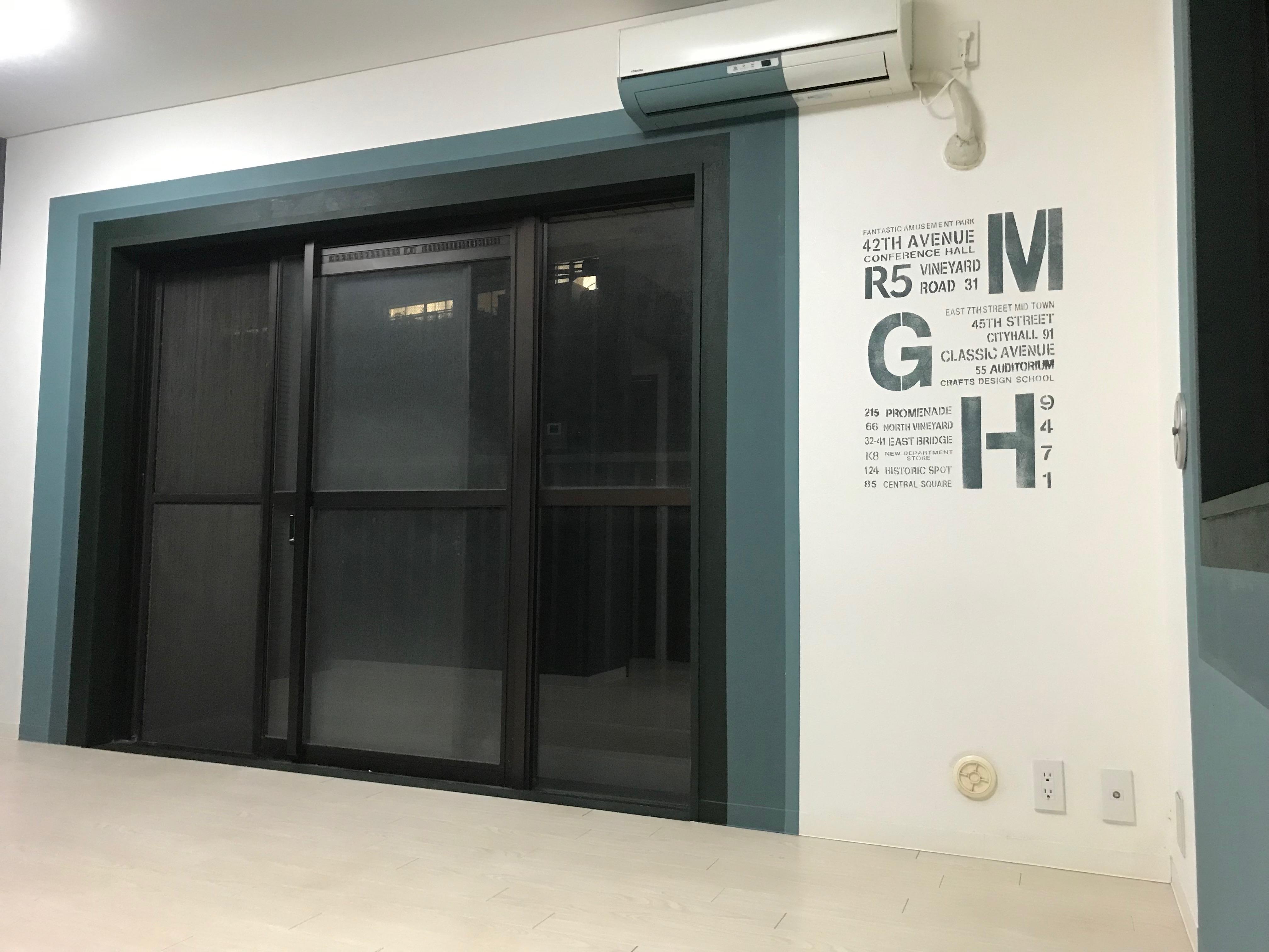 第18ステージ横浜市妙蓮寺1Kマンション