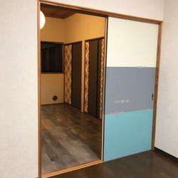 第11ステージ茨城県牛久市2DKアパート
