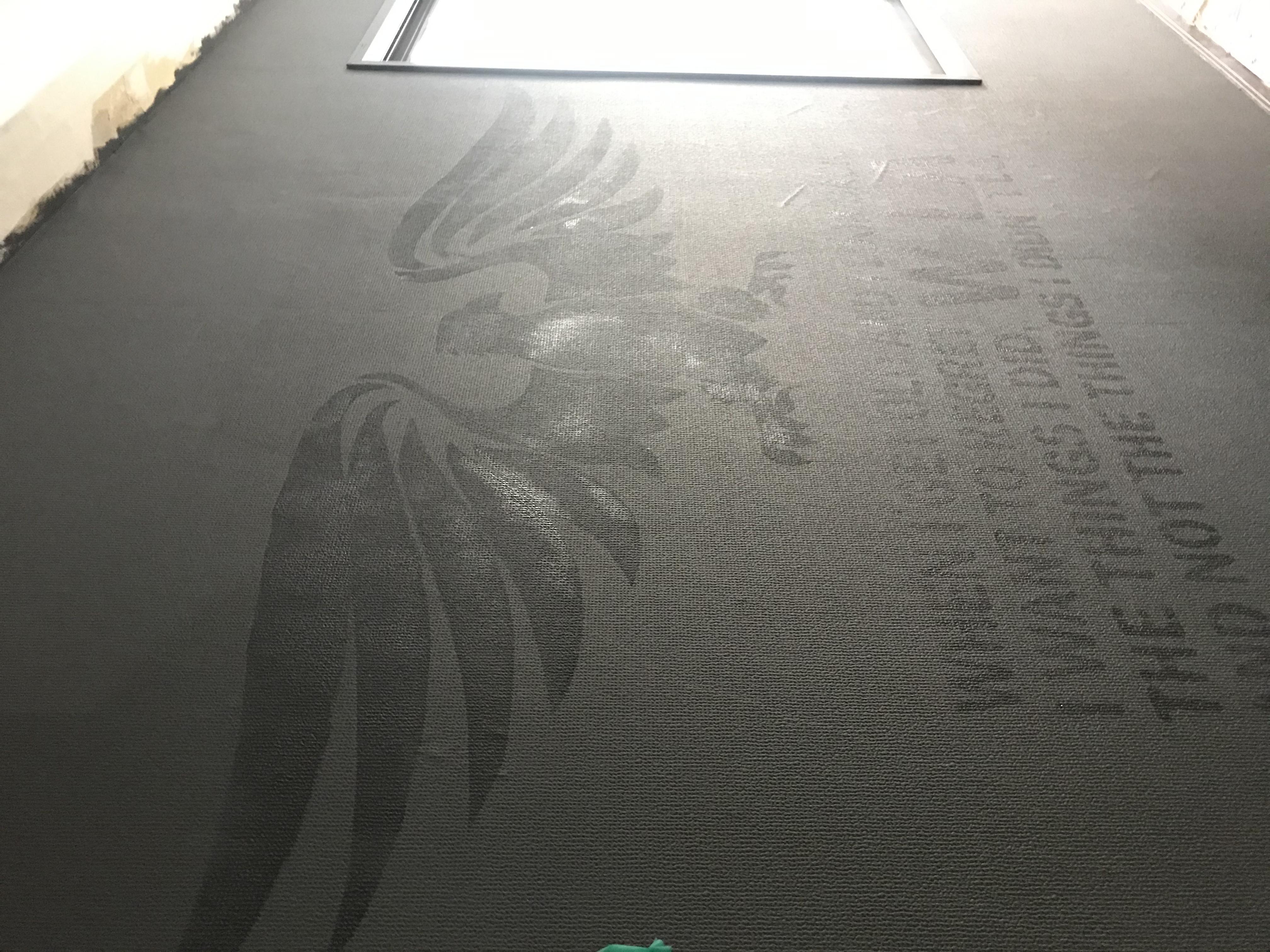 第26ステージ東京都某所シェアハウス内外装デザイン