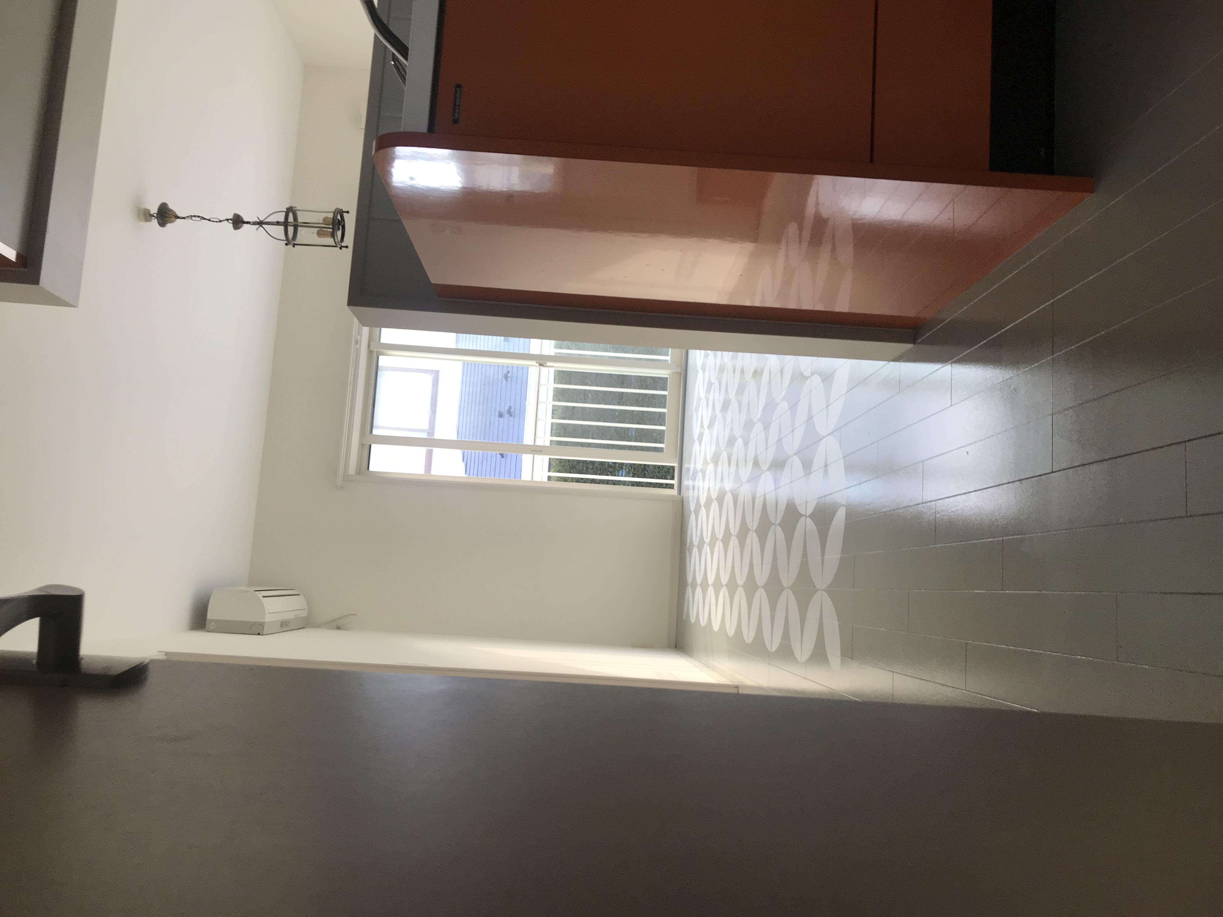 第16ステージ 横浜市某所ウイルシャー201号室内装DIY