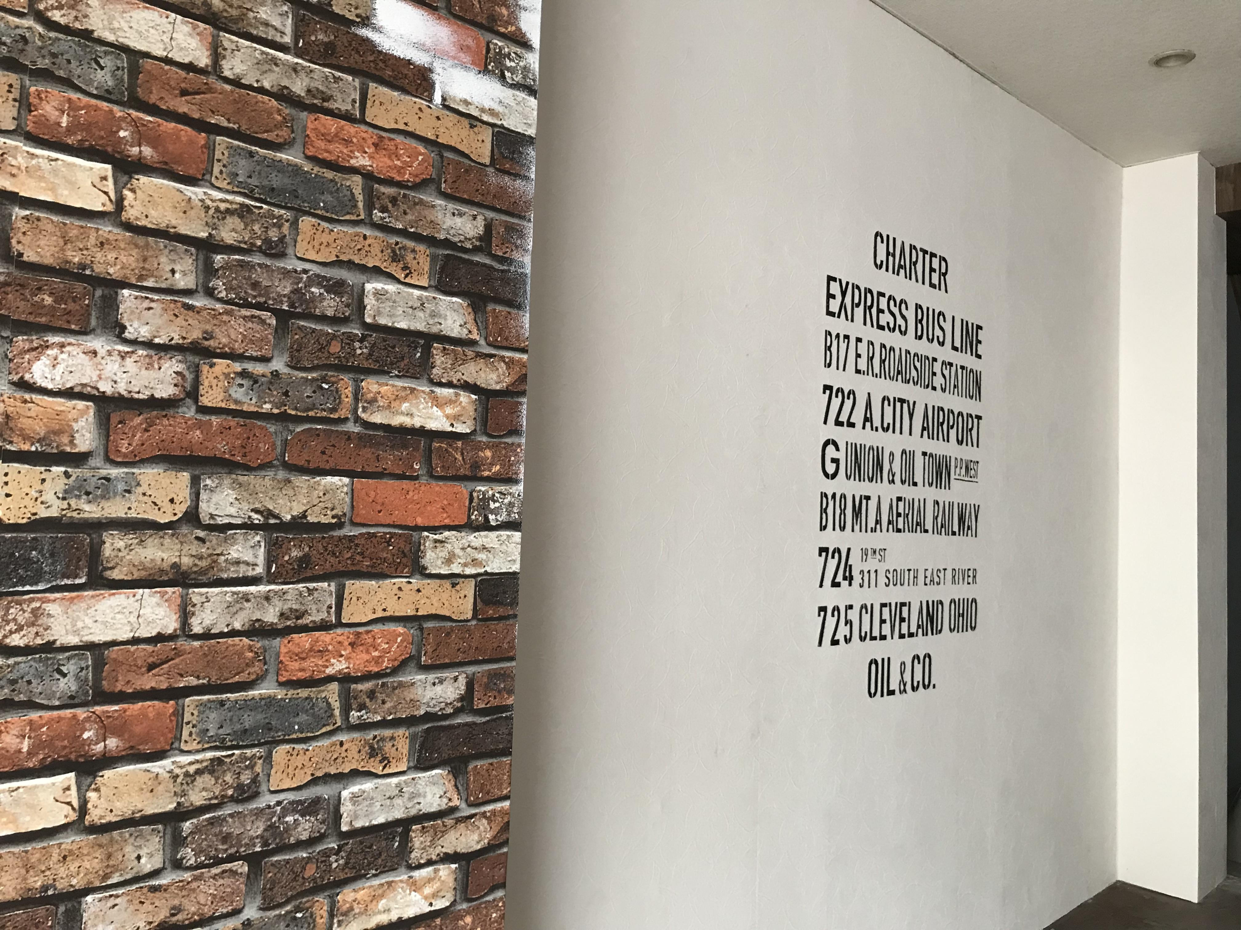 第23ステージ群馬県新桐生市ガレージデザイン