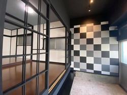 第45ステージ 東京都江東区亀戸 アパート内装