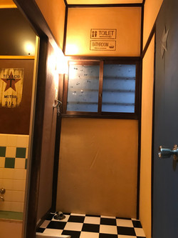 第1ステージ埼玉県某所 賃貸戸建