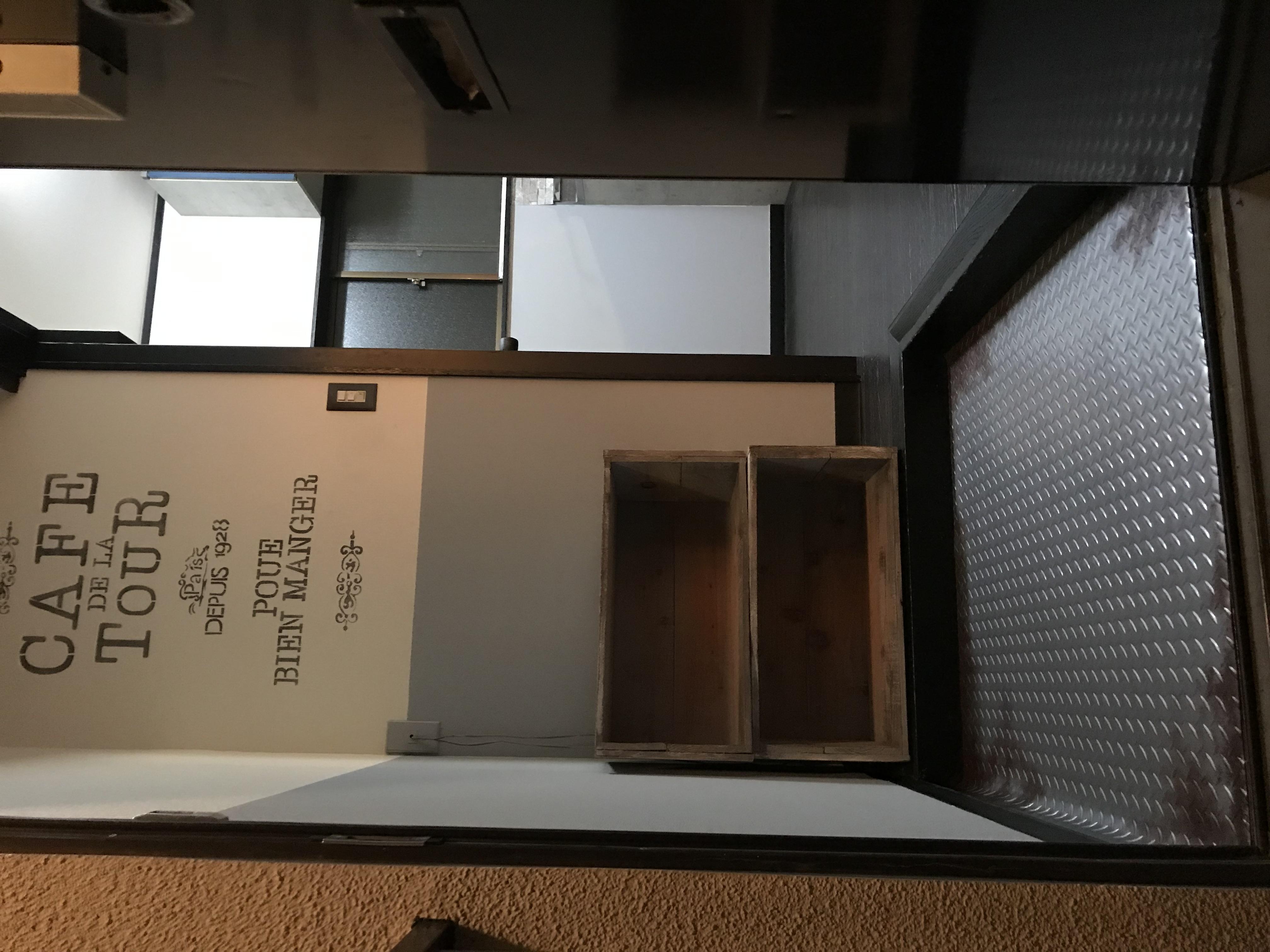 第7ステージ東京都練馬区某所1DKアパート202