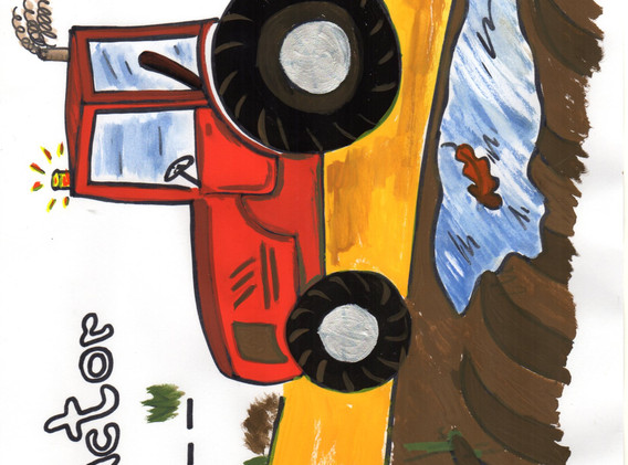 TRACTOR PAINTING20191027.jpg