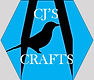 CJS CRAFTS LOGO grey wix.jpg