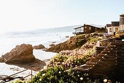 architecture-bay-beach-beautiful-593171.