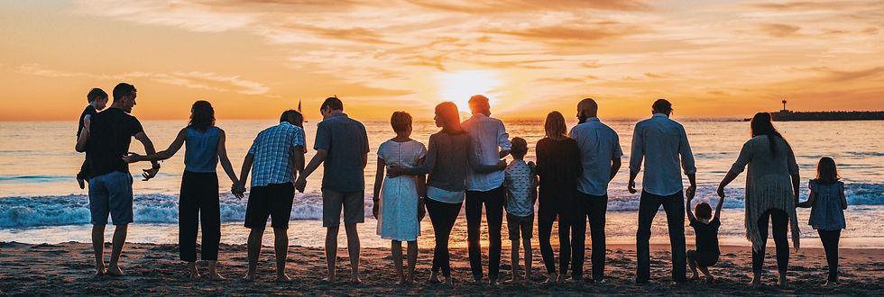 Header - Group Beach - 4898x1650.jpg
