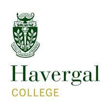 Havercal College.jpg