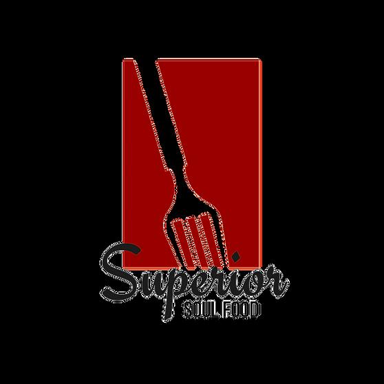 superior logo best.png