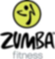 zumba_zumba_logo_color.jpg