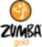 zumba_gold_logo_color.jpg