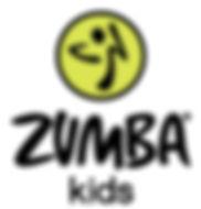 zumba_kids.jpg