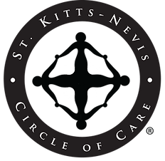 SKNCOC Logo.png