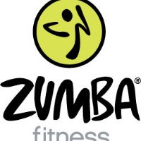 ZUMBA - Team Esther