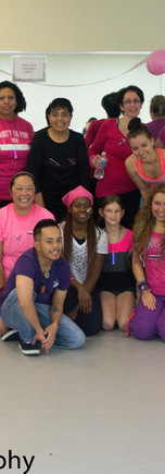 Party In Pink Zumba Group Oct 2014_edite