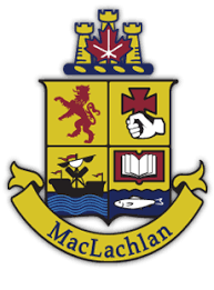 MacLachlan College.png